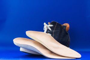 Diabetic Shoes and Inserts in Fair Lawn, NJ